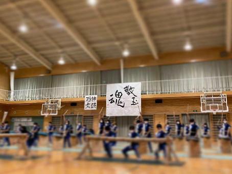 「はやしことば」河北新報朝刊・寄稿コラム「微風旋風」No.6