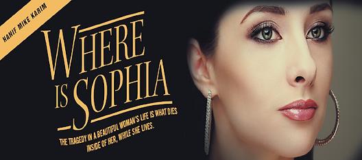 Sophia_final.png