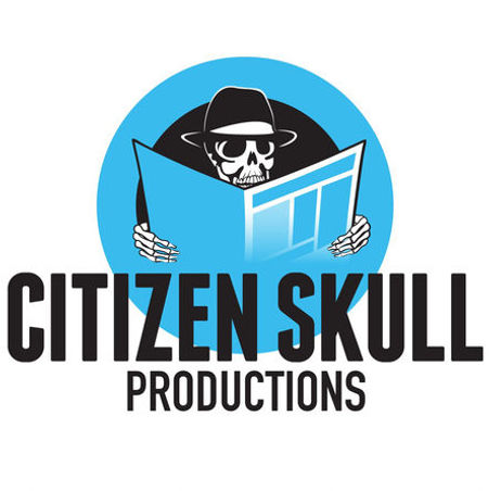 Citizen Skull.jpeg