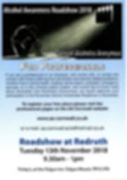 Roadshow poster.jpg