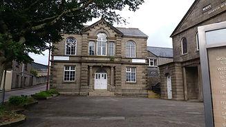 Redruth Wesley Chapel.jpg
