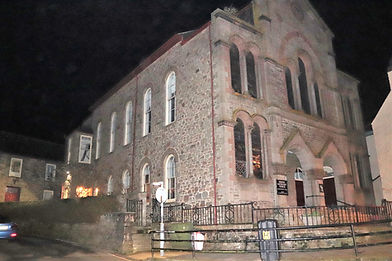 Penryn Methodist .jpg