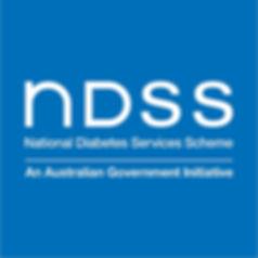 NDSS.jpg