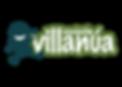 asociacion villanua