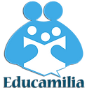 logotipo_EDUCAMILIA_sombra.png