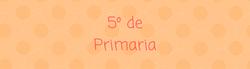 5º EP Villanúa
