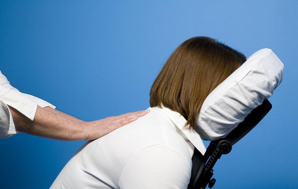 chairmassage.jpg
