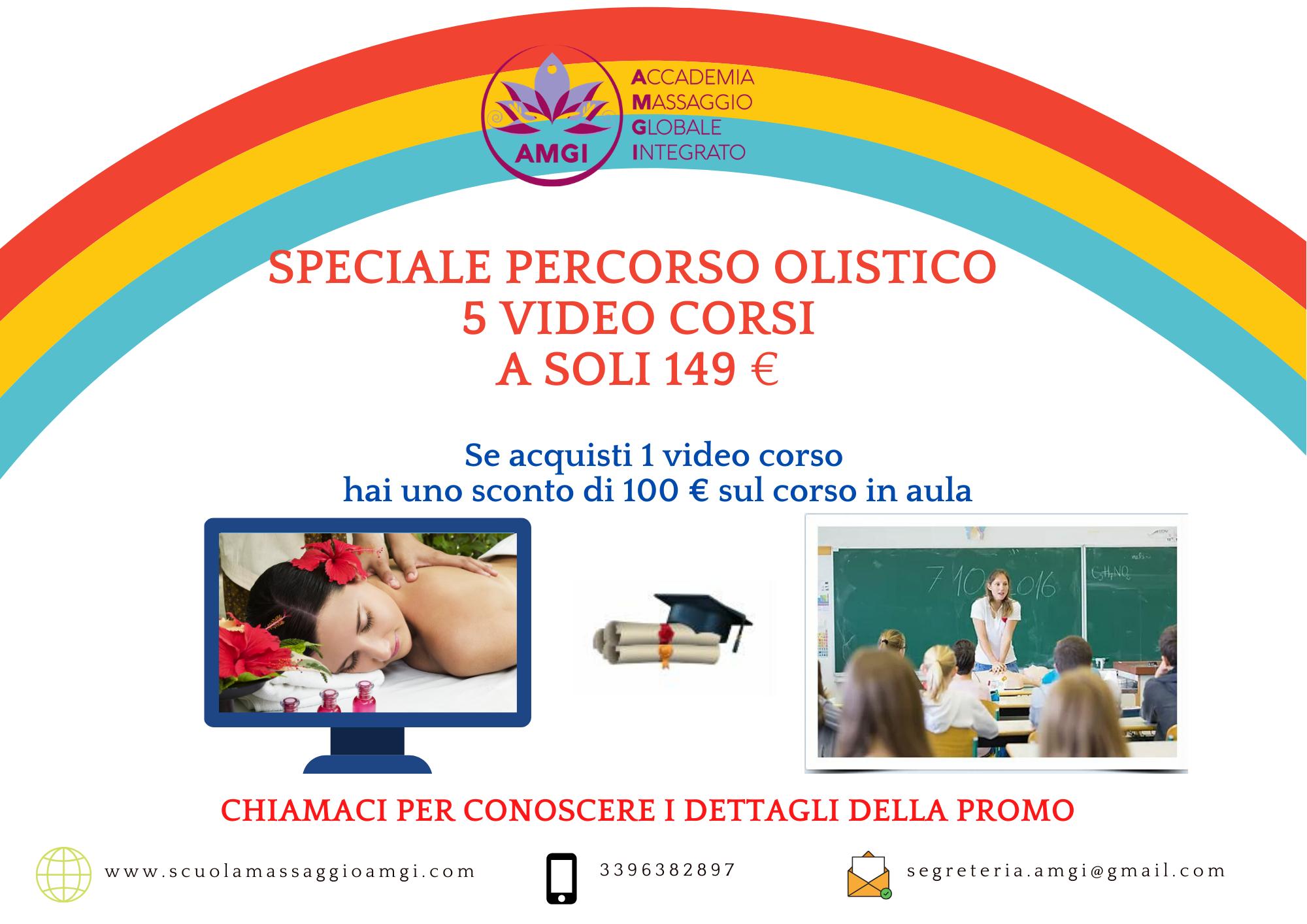 PostFB-PromoVideo5Corsi-V2.0