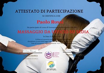 Attestato-corso-office-massage.png