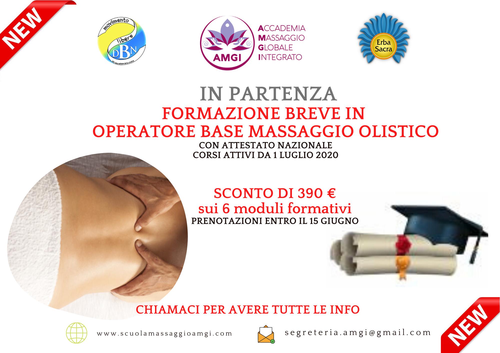 PostFB-FormazioneBreve-oli1.0