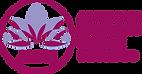 AMGI_Logo_web.png