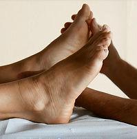 osservazion e-piedi-lettino.jpg