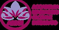 AMGI_Logo_alta.png