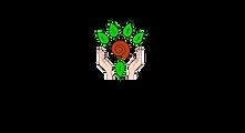 logo-neem.png