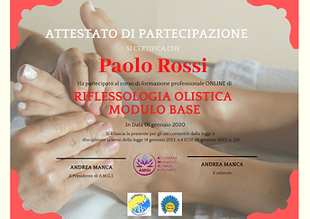 Attestato-video-corso-riflexbase.png