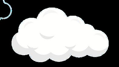 e5bd3664d55bfd737598da203aaab2b9_cloud-c