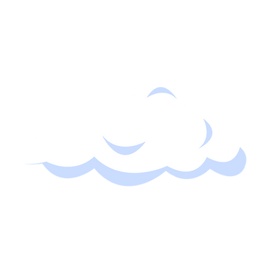 cloud_edited.png