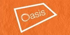 Go, Oasis!