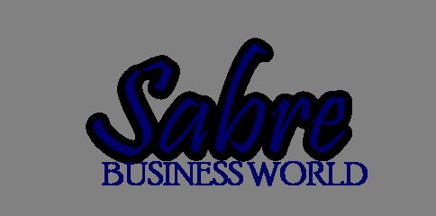 Sabre Business World logo blue.png
