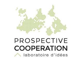 Prospective et Coopération