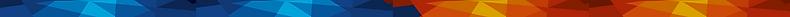 Haustechnik Wittmaack in Starnberg Logo - Wasser und Wärme - Gas und Wasserinstallateur Logo - Feuer und Wasser Logo, Heizkessel, Wasserschaden, Haustechnik Wittmaack Starnberg, Ihr Installateur und Heizungsbaumeister in Starnberg