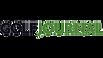 GJ2010-Logo-KGruen-basicRGB-online-1600_