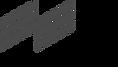 1200px-Messe_Mu%CC%88nchen_logo_edited.p