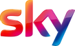 1024px-Sky_International_-_Logo_2018.svg