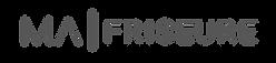 MA Friseure Starnberg, Friseur Starnberg Alicia Kruse und Maximilian Dietze, Friseur Salon am Starnberger See