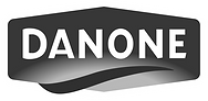 2000px-Logo_Danone_old_edited.png