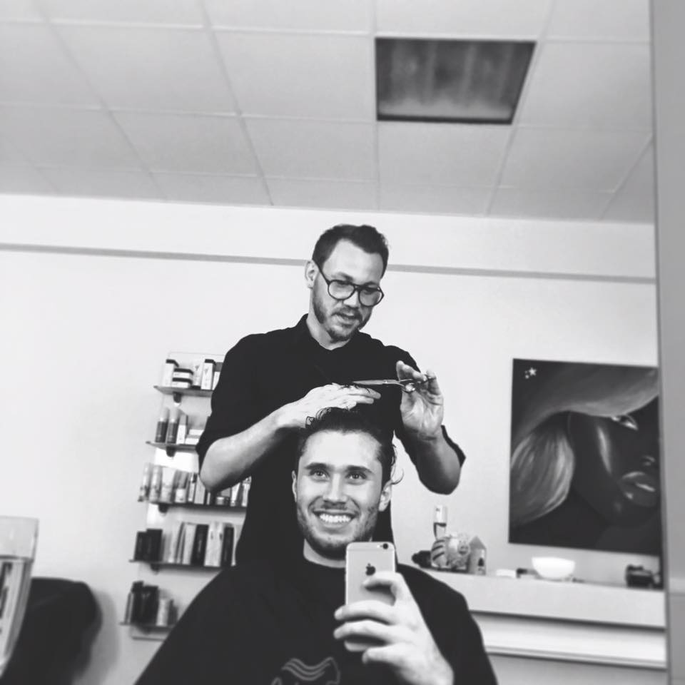 Friseur in Starnberg, Hair Lounge
