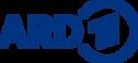 2000px-ARD_Logo_2019.svg.png