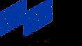 1200px-Messe_München_logo.svg.png