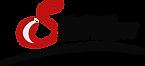 ServusTV_Logo.png