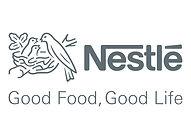 nestle-logo-new.jpeg