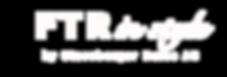 FTR-logo-weiss_edited.png