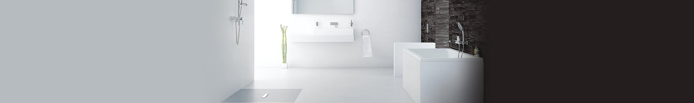 helles Badezimmer mit Dusche, WC Badewanne, Haustechnik Wittmaack ist Ihr Installateur in Starnberg und bietet Ihnen Unterstützung in den Bereichen Sanitär in Starnberg, Heizung in Starnberg, GAs und Wasserinstallationen in Starnberg, Bad und WC in Starnberg. Ich unterstütze Sie gerne bei der neugestalltung Ihres Badezimmers ob barrierefrei, innovativ, moder, exklusiv oder als idividuelle Komplettlösung. Wir bieten auch Wartung, Reparaturen und Sanitär Notdienst am Wochenende an.Haustechnik Wittmaack in Starnberg Logo - Wasser und Wärme - Gas und Wasserinstallateur Logo - Feuer und Wasser Logo, Heizkessel, Wasserschaden, Haustechnik Wittmaack Starnberg, Ihr Installateur und Heizungsbaumeister in Starnberg