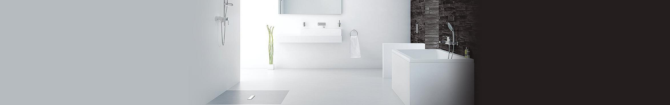 haustechnik wittmaack installateur in starnberg. Black Bedroom Furniture Sets. Home Design Ideas