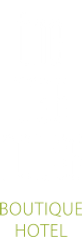 logo-2-the-tree-house-boutique-hotel-3.p