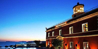 Sardinien-1.jpg