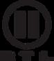 RTL-II-Logo.svg.png