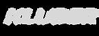 Klu%CC%88ber_Lubrication_2011_logo_edite
