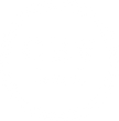 Logos_CBV_Overview.png