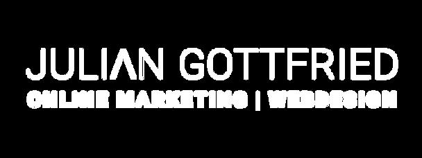 Julian Gottfried Online Marketing am Starnberger See, Onlin Marketing Beratung und Webdesign in Starnberg und Umgebung. Marketingberatung für Online, Web und Strategie in Starnberg.
