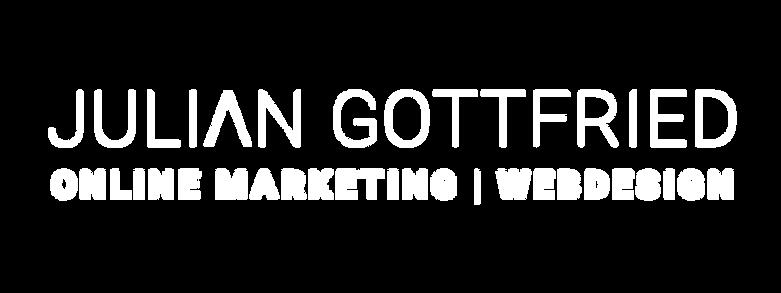 JG-Logo-White.png