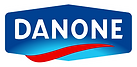 2000px-Logo_Danone_old.png