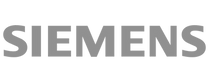 Siemens-logo-1_edited.png