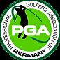 pga-logo.png