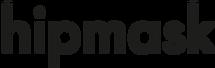 Hipmask Logo.png