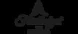 logo-forsthofgut.png